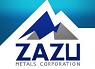 Zazu Metals