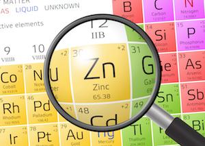 What is Zinc Oxide?