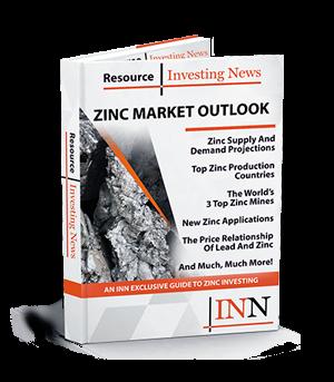 Morumbi Resources Completes Acquisition of El Mochito Zinc