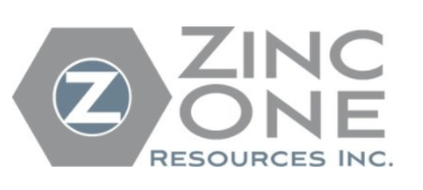 zinc-one-logo
