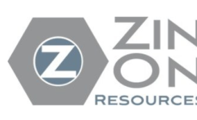 Zinc One Files a Technical Report on Scotia Property