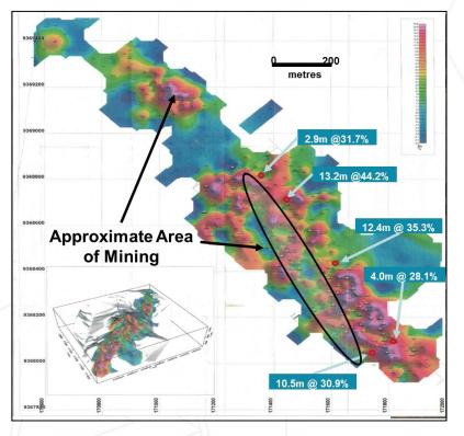 zinc-one-deck-map