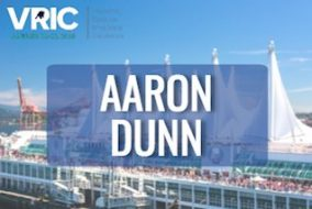 """VIDEO —Aaron Dunn: Be Wary of """"Buying into the Hype"""""""