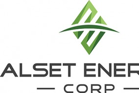 Alset Energy to Acquire 100% Interest in Mexican Salars