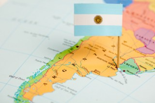 Argentina Election Could Bring Life to Mining Sector