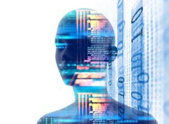 4 Artificial Intelligence ETFs