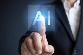 5 Artificial Intelligence Stocks