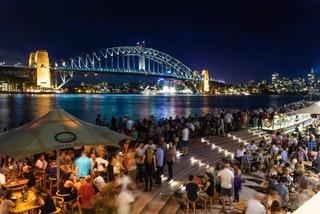 australia-bridge