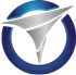 Thunderstruck Resources