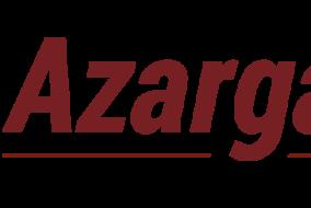 azarga-uranium-logo