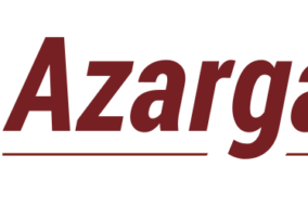 Azarga Uranium Executes Replacement Earn-in Agreement for Kyzyl Ompul Project