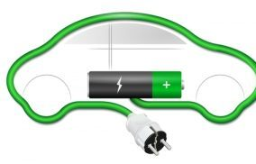 Battery Recycling Technology Essential to the Electric Vehicle Revolution