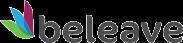 Beleave - Canada's Next Medical Marijuana Licensed Producer?