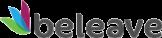 beleave logo1