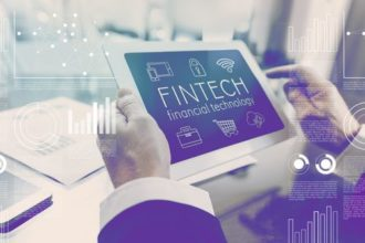 Fintech Stocks in Canada