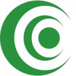 biocure-logo