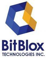 Protected: BitBlox