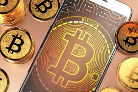 Is Bitcoin Really Impacted by the Chinese New Year?