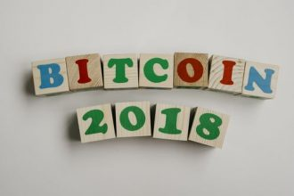 Bitcoin Outlook 2018: Bitcoin Could Reach $100,000