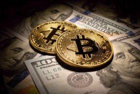 Bitcoin Blasts Over $16,000