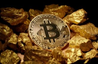 Is Bitcoin Better than Gold?