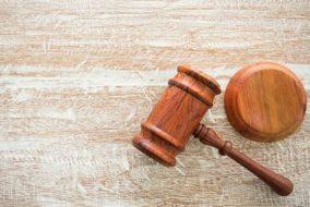 BlackBerry Files Patent Infringement Lawsuit Against Facebook