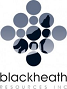 Blackheath Resources