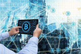 A Breakdown of Canada's First Blockchain ETF