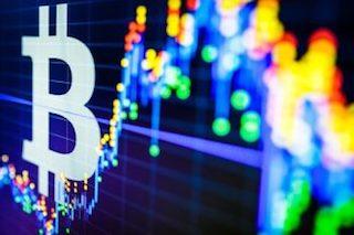 Blockchain Technology Stocks