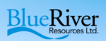 Blue River Announces Diamond Drilling Program At Okalla West Zone, Cambodia