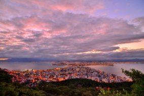 Brazil Opens Massive Amazon Reserve Area for Mining