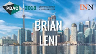 """VIDEO — Brian Leni: Buy Quality and Look for """"When"""" Stories"""