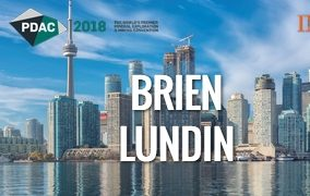 VIDEO —Brien Lundin: Gold Price Outlook Uncertain in the Short Term