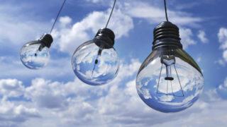 VanadiumCorp Resource Moves Forward with Vanadium Electrolyte Production Process