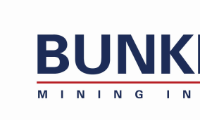 "Liberty Silver Announces Name Change to Bunker Hill Mining Corp. and New Symbol ""BNKR"""