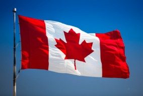 Toronto Leads the Way for Canada's Fintech Industry