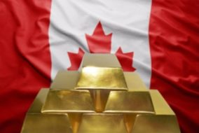 Canada's Abitibi Greenstone Belt: 180 Million Ounces of Gold and Counting