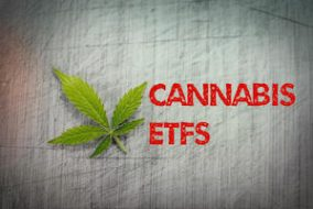 Cannabis ETFs — Should You Invest?