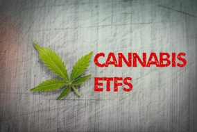 Cannabis ETFs – Should you invest?