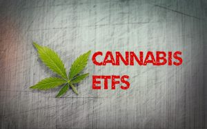 cannabis etfs