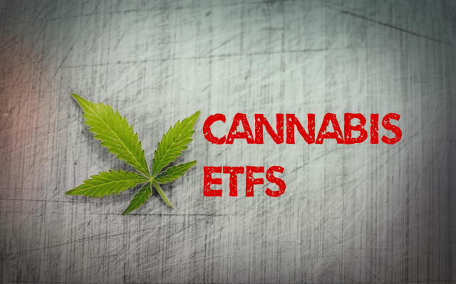 cannabis etfs