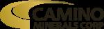 Camino Minerals Corp