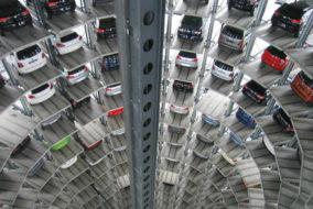 Saint Jean Carbon Preparing for EV Battery Demand