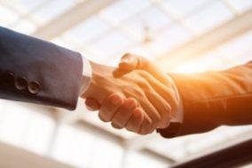 Centerra Gold Strikes C$310-million Deal to Buy AuRico Metals