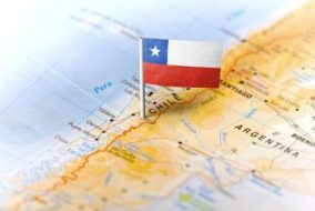 Chile Receives Bids for Value-added Lithium Projects