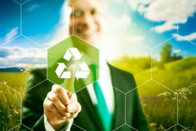 Cleantech Stocks to Watch