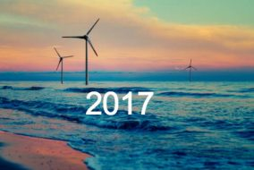 Cleantech Trends 2017: Strength in Numbers and Political Uncertainty