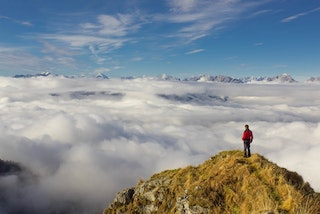 cloud-view