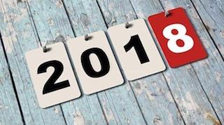 Cobalt Forecast 2018: CEOs Optimistic