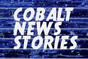 5 Top Cobalt News Stories of 2017